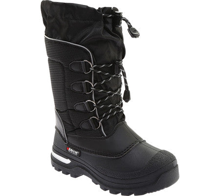 BAFFIN PINETREE KIDS WINTER BOOT