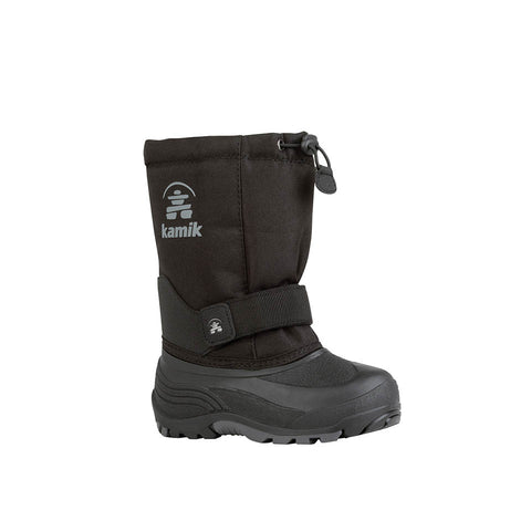 KAMIK ROCKET KID WINTER BOOTS