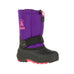 KAMIK ROCKET GIRL WINTER BOOTS