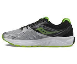 SAUCONY RIDE 9 MEN SHOE