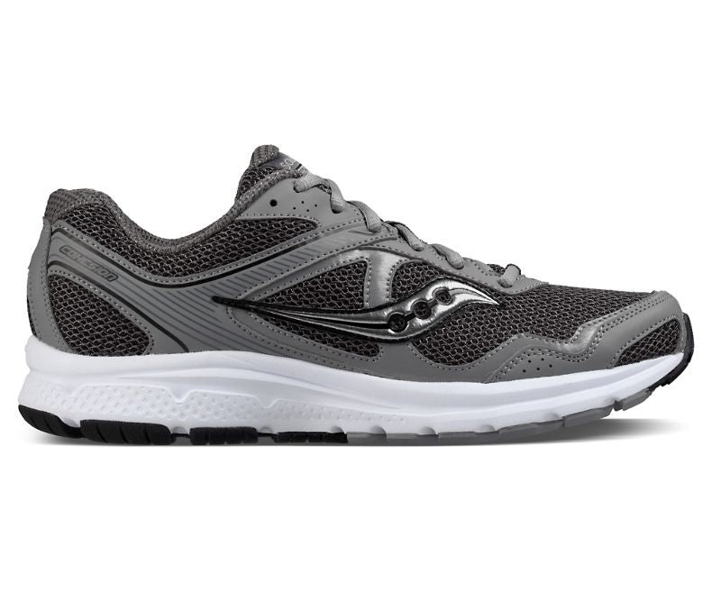 SAUCONY COHESION 10 WIDE FOR MEN