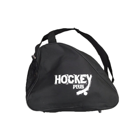 Ice skates bag - Sac de patins à glace