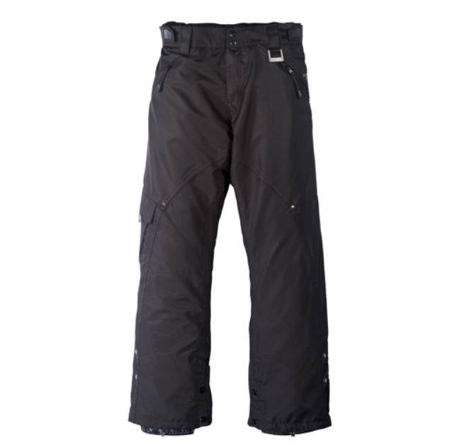 OCEAN EARTH MEN SNOW PANTS