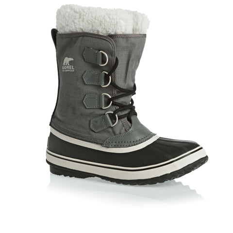 SOREL WINTER CARNIVAL WOMEN BOOT