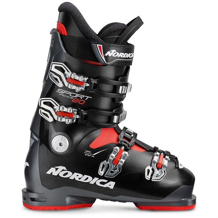 BOTTE NORDICA SPORT MACHINE 80