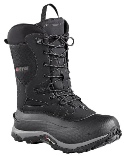 BOTTE BAFFIN SUMMIT HOMME