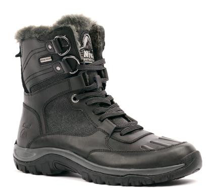 NIVAL SYDNEY MEN BOOT