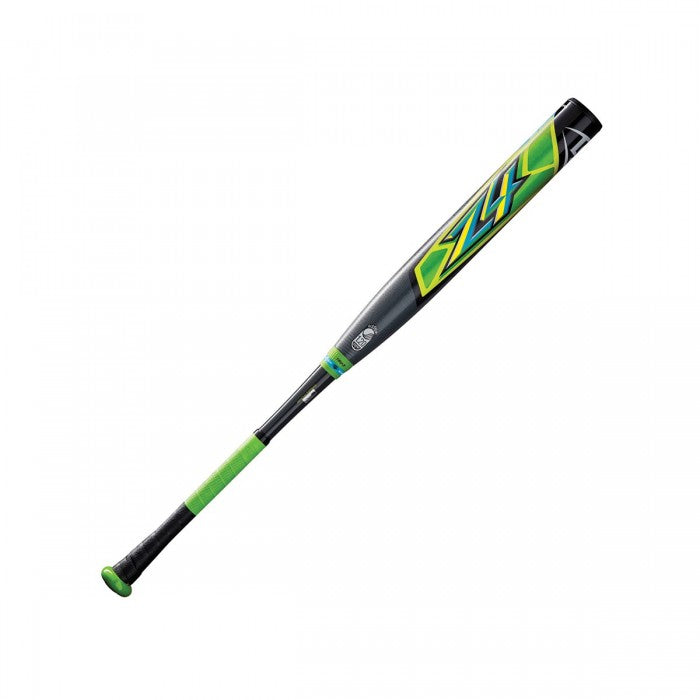 2017 LOUISVILLE Z4 USSSA ENDLOAD SLOWPITCH BAT
