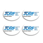 JDRF Arkansas Chapter