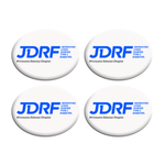 JDRF Minnesota-Dakotas Chapter