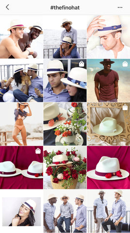 Straw Hat for Men and Women. Unisex hat-customized-personalized