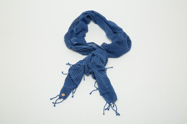 The Delano Scarf