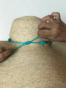 large floppy hat, extra big hat, big hat for big head, hat for women, fabulous hat, handmade, handwoven. straw.
