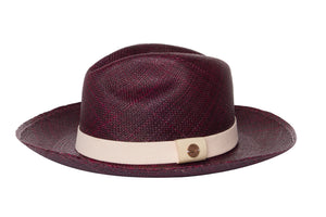 hat bands for panama hat. hat bands for fedora, hat bands for western hats in beige