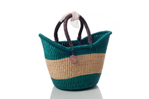 picnic baskets for sale