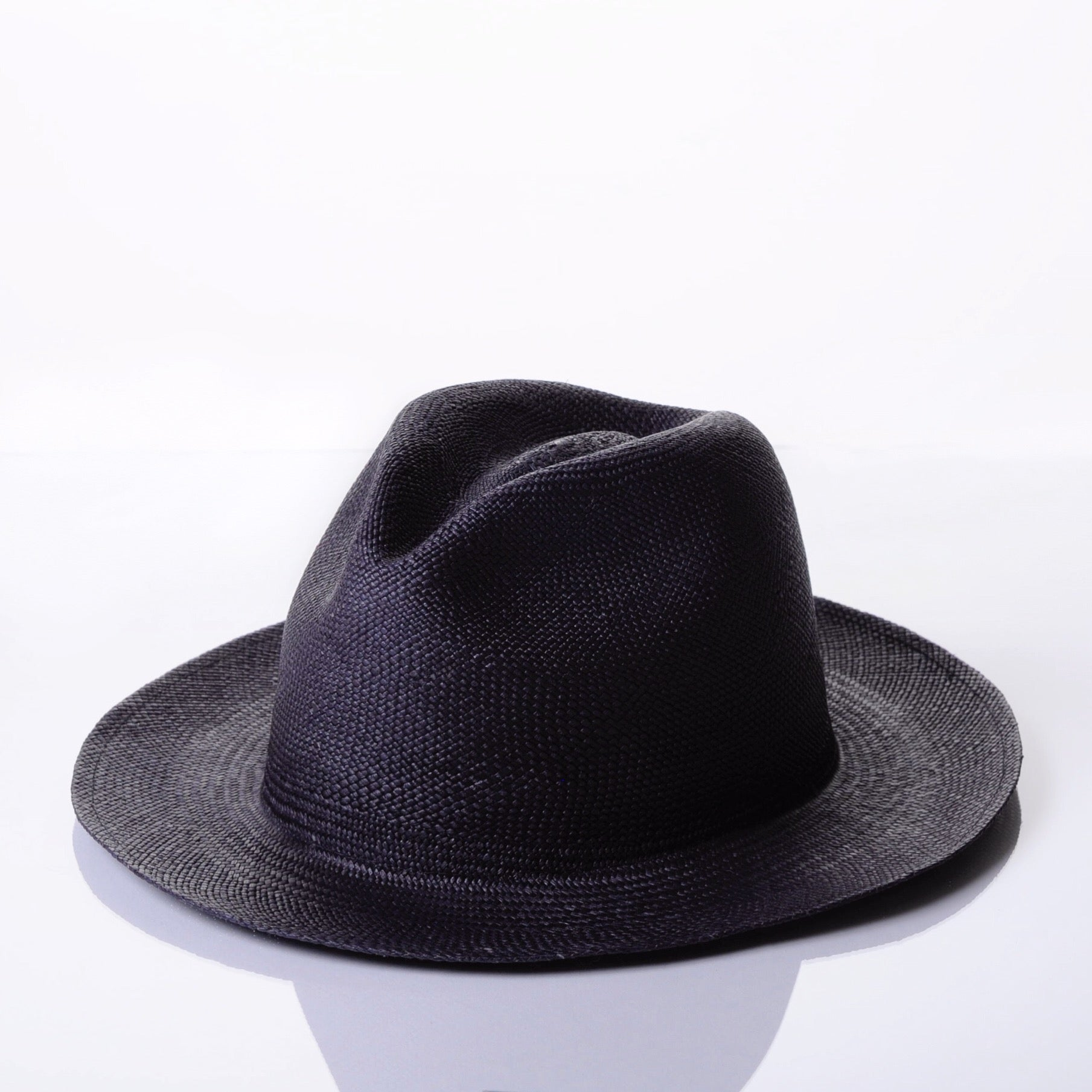 Customize Your Hat- The Fino Hat