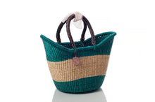 handmade baskets from africa