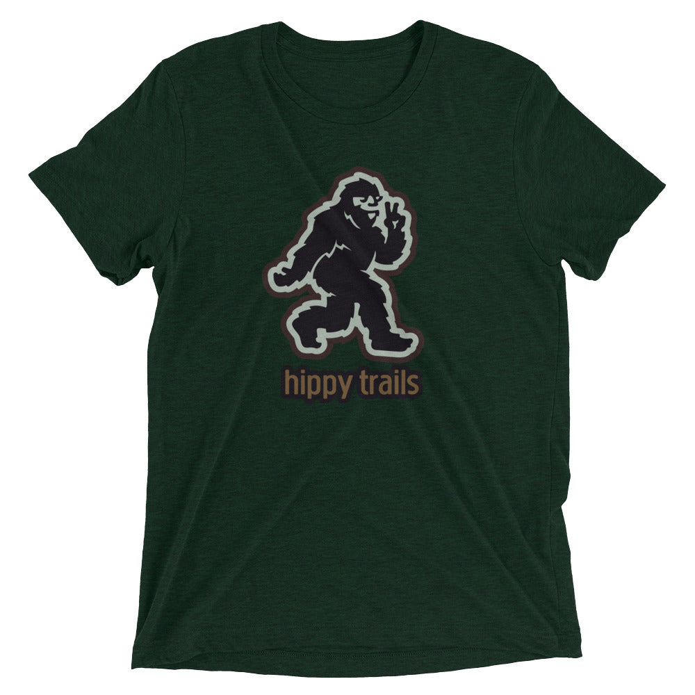 Forest Classic Yeti Tee