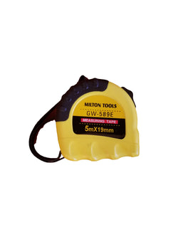 Milton 5m Measuring Tape