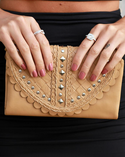Arabella Purse