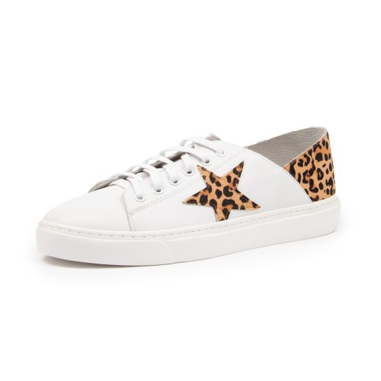 Oholiday White-Lt Leopard
