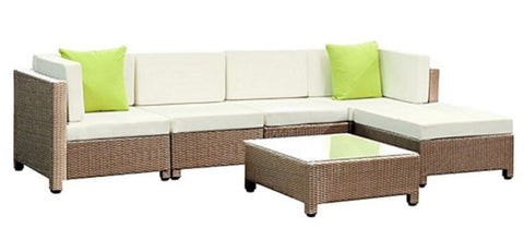 on-trend_outdoor _furniture_6