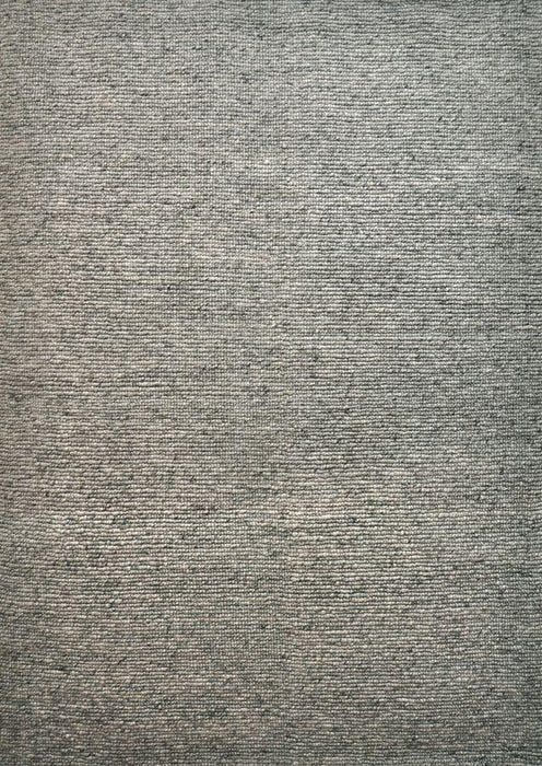 Bennett 160cm x 230cm Wool Rug - Night