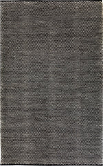 Brano Black Natural Rug 200 x 290 cm