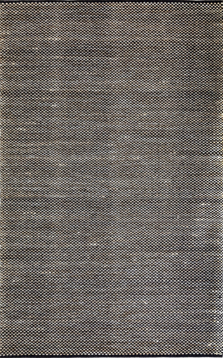 Brano Natural Multi Rug 155 x 225 cm