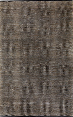 Brano Natural Rug 200 x 290 cm