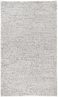 Kody Light Grey Rug 200cm x 290cm