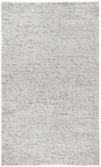 Kody Light Grey Rug 300cm x 400cm