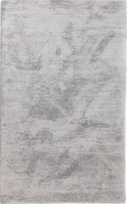 Holly Grey Rug 200 x 290cm