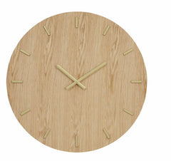 Canterbury Wall Clock