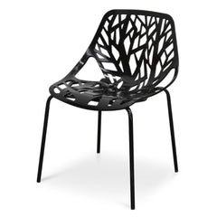 Dining Chairs Melbourne Sydney Fabric Amp Wooden Dining