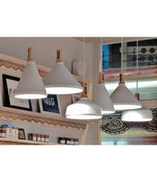 Clearance - Replica Nonla Pendant Lamp 01