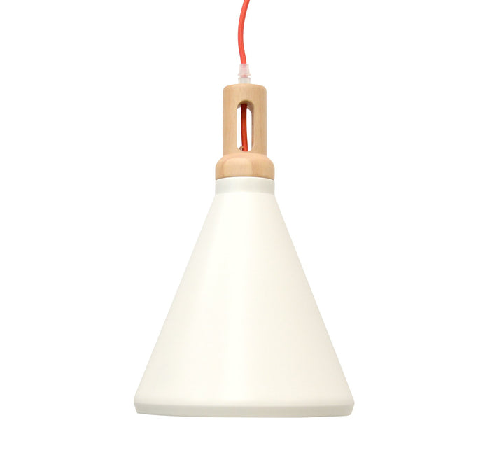 Replica Nonla Pendant Lamp 02