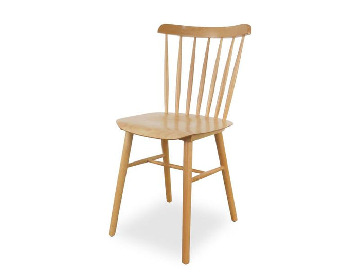 Clearance - Replica Oirschot Dining Chair - Last Two