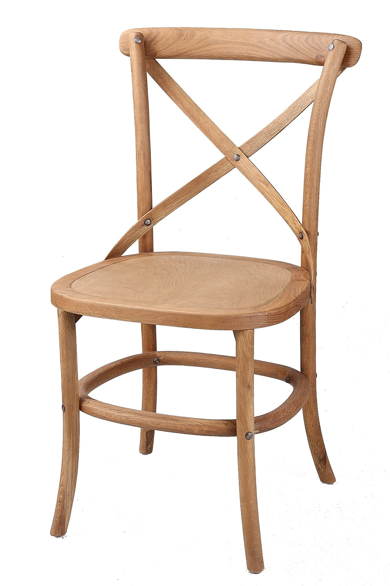 Picture of: French Provincial Dining Chairs 14 Resu