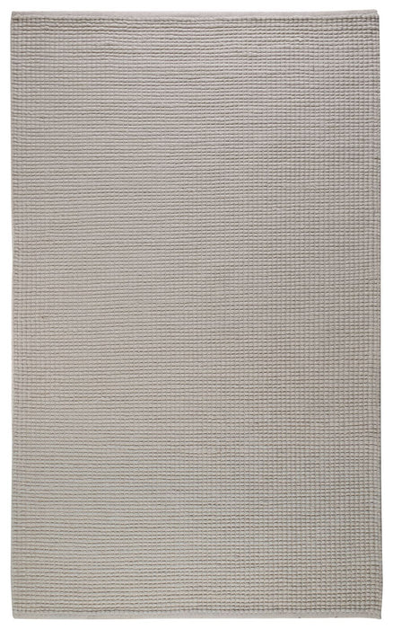 Dasha Cream Rug 155cm x 225cm