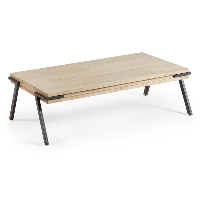 Disset 125cm Coffee Table