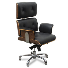 Eames Chair - Replica Executive Office Chair