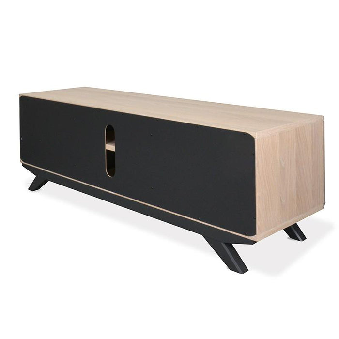 Helga 145cm Entertainment TV Unit