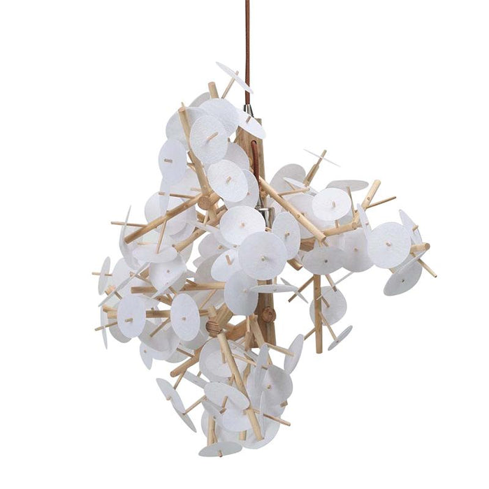 Marcella Twig Pendant Light(Discontinued)
