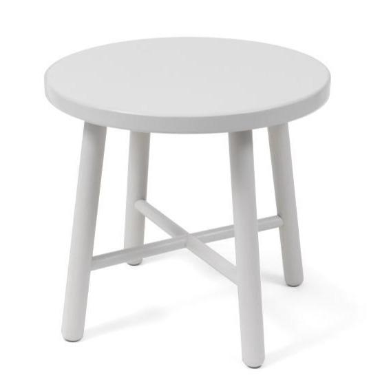 Nord Occasional SideTable - Mist