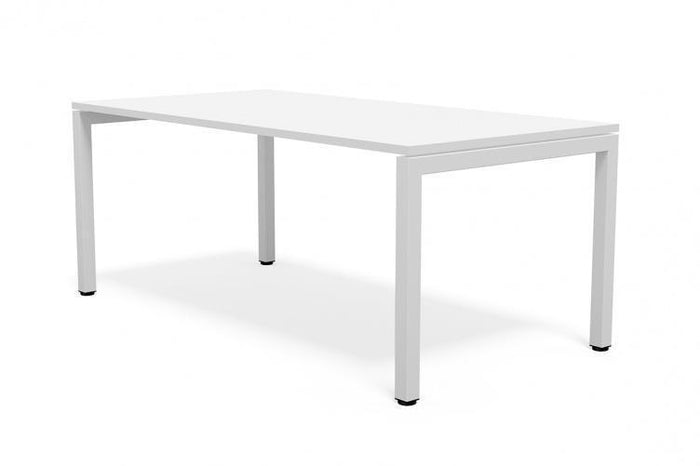 Plaza Office Table 1.8m
