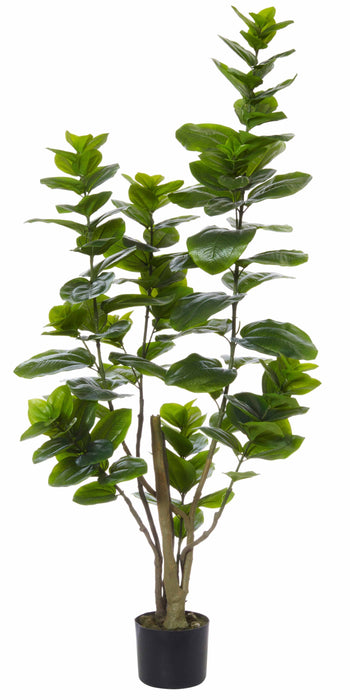 Stella Magnolia Bush Artificial Plant