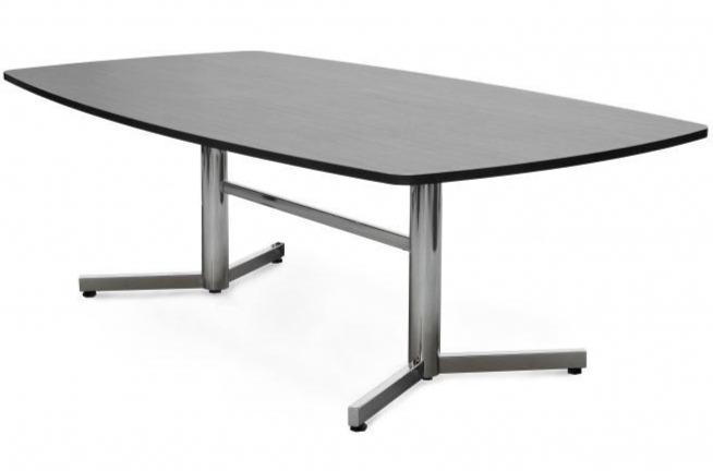 Supreme Boardroom Office Table 2.1m