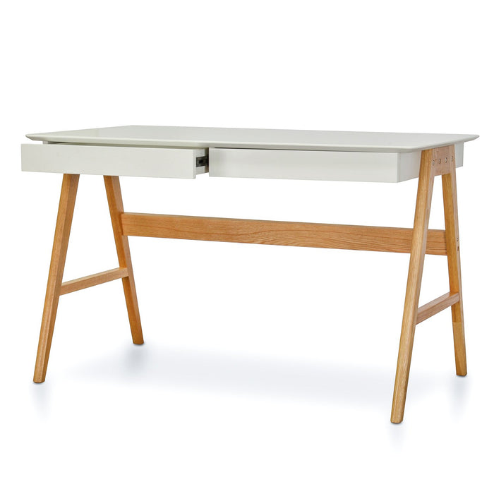 Zeno 120cm Home Office Desk