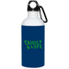 Tahoe Lyfe 20 oz. Stainless Steel Water Bottle in 11 Colors